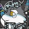Avatar for ritualnoise