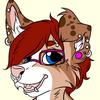avatar of ColleenMae