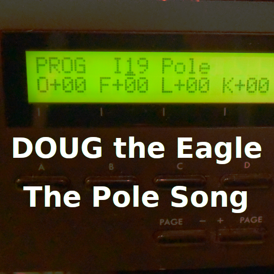 The Pole Song (take 1)