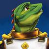 avatar of LLiz