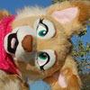 avatar of MischiefMakers