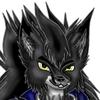 avatar of fennecking