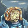 avatar of LoqueLion