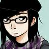 avatar of Fragmented-Star