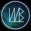 avatar of LordMoonBiscuit