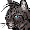 avatar of Kizaunta