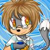 avatar of rushforza