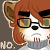 avatar of Neophyte