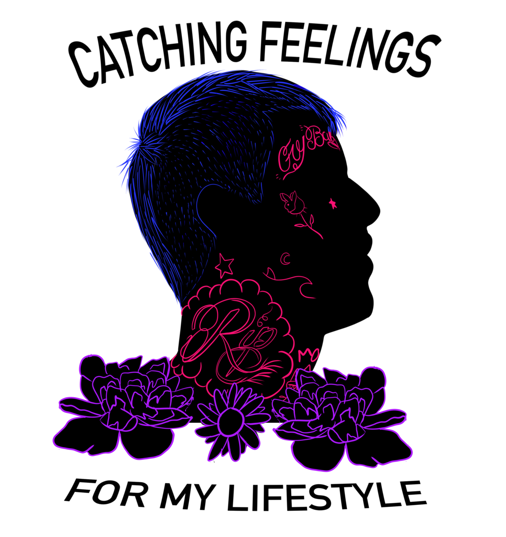 [P]Catching Feelings
