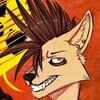 Avatar for Nivik the Jackal
