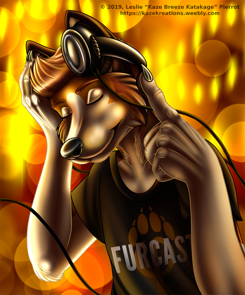 Most recent image: Paradox (ctcwired) Speed Paint
