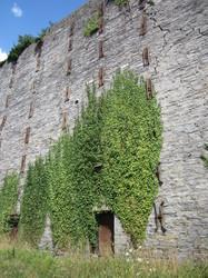 Brick manufacture in Belgium 1