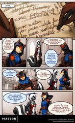 Bethellium Chapter 1 Page 20
