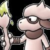 avatar of Elliot-The-Smeargle