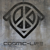 Avatar for Cosmiclife