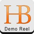 Hubert Brothers - Demo Reel