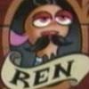 avatar of floppydlsk