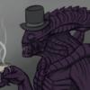 avatar of snakehead404