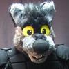 avatar of Timberwoof
