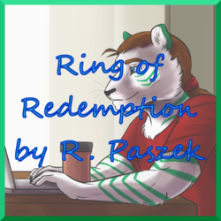 Ring of Redemption
