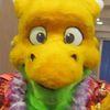 avatar of BrunBera
