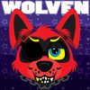 avatar of WolvenWuff