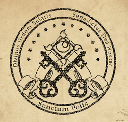 Sanctum Polis