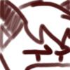 avatar of FluffyNat