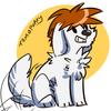 avatar of Tommohawk