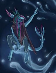 WaterKid [By Danji-Isthmus]