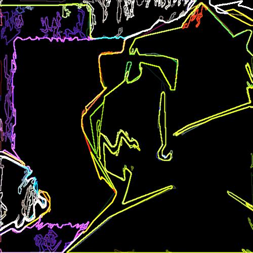 Celubphax Acid Trance