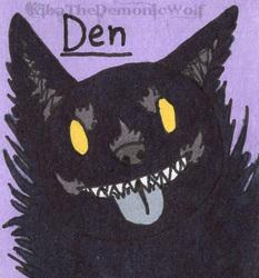Silly Den