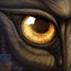avatar of Kianga