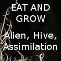 Eat And Grow