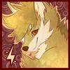 avatar of muzzafuzz