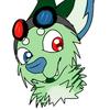 avatar of Crestpixiecat