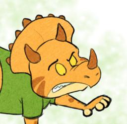 Prehistoric problems
