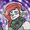 avatar of Sarynx