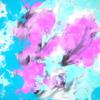 Avatar for Zenfirebird