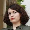 avatar of artsysweaters