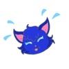 avatar of Creamecream