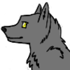 avatar of Nat