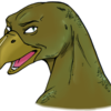avatar of hamakei