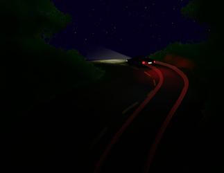 210618 Minidome - Travel