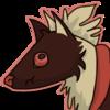 avatar of LauraBev