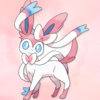 Avatar for pretty_sylveon