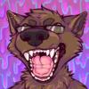 avatar of Taris