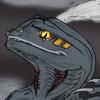 avatar of FinnFann