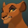 avatar of Anyahs
