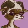 avatar of javafreak
